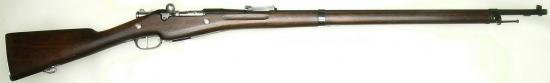 20060921092713-rifle-berthier.jpg