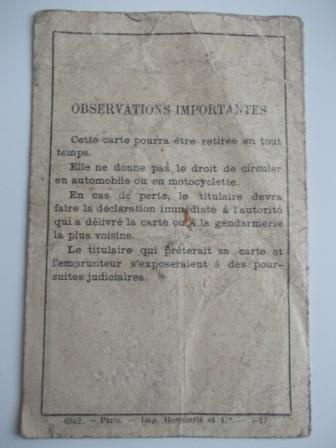 Dscf2402 1