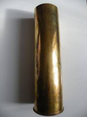 Dscf4732
