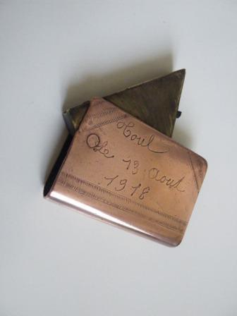 Dscf4806