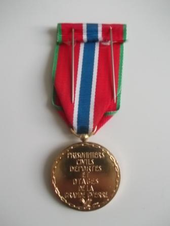 Dscf9388