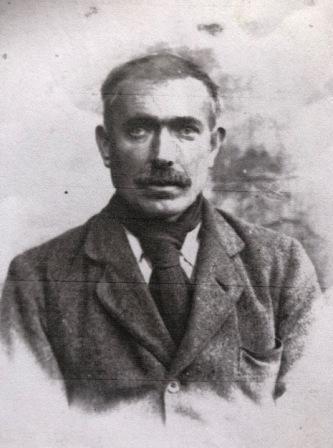 Henri soulard