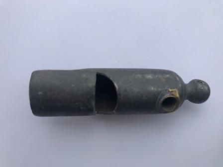 Img 0083 3