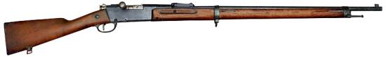 model-1886-lebel-rifle.jpg